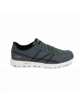 PELOTAS MEMORY GRIS - SKECHERS ON THE GO 53665