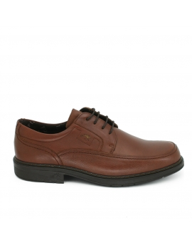 BLUCHER BORDON LIBANO - FLUCHOS 9579 CLIPPER Cidacos