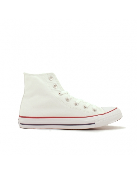 BOTA SRA ALL STAR BLANCO