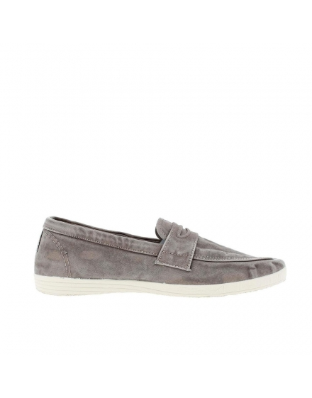 mocasin-natural-world-gris