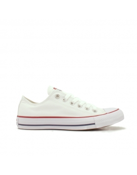 ALL STAR BLANCAS CONVERSE M7652C