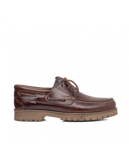 TIMBERLAND SEAHORSE - CALLAGHAN 12500 FREEPORT