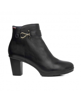 BOTIN METAL NEGRO - CALLAGHAN 20310
