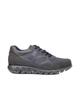 DEPORTIVO SQUALO GRIS - CALLAGHAN 12919