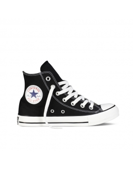 BOTA ALL STAR NEGRAS CONVERSE M9160C