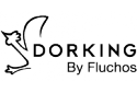 DORKING BY FLUCHOS
